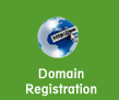domain-registrations-icon