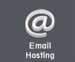 email-hosting-icon