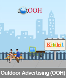 out-door-advaertising-ooh-web-services